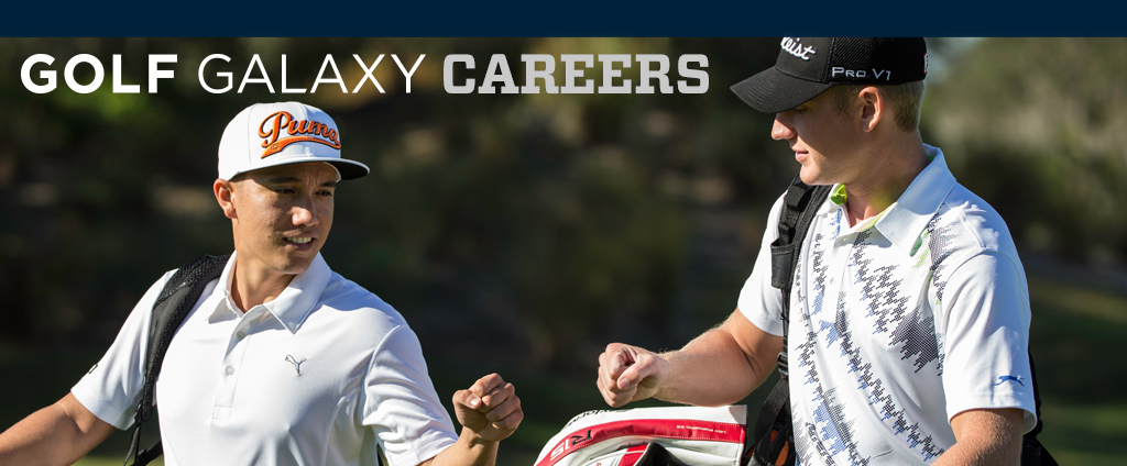 golf galaxy careers golf assistant jobs golf assistant jobs - Golf Assistant Jobs
